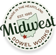 Midwest Dowel